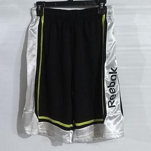 Reebok Basketball Shorts Size S
